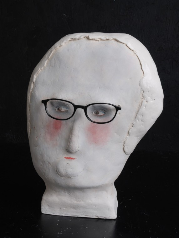 glad-to-wearglasses